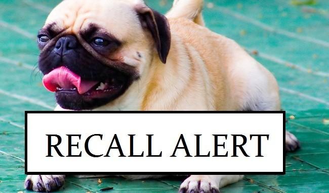pug-recall-alert
