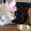 (Video) Golden Retriever Sneakily Steals His Sister's Birthday Pupcake