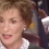 (Video) It Only Takes Judge Judy Literally Seconds to Determine This Dog's Rightful Owner